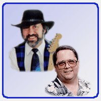 TP-R Creations is the songwriting team of Michael Thiele and Mark Peltier-Robson